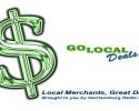 Go Local Deals banner