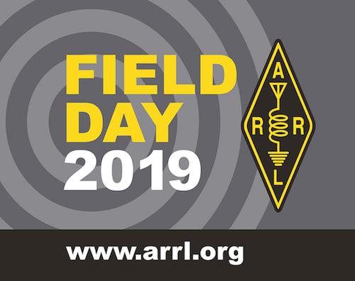 American Radio Relay League (ARRL) Field Day - WSVA News